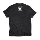 Fusion Sports Performance T-Shirt