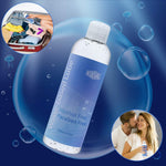 KUUVAl Personal Lubricant Water Based Lube Sex Lube