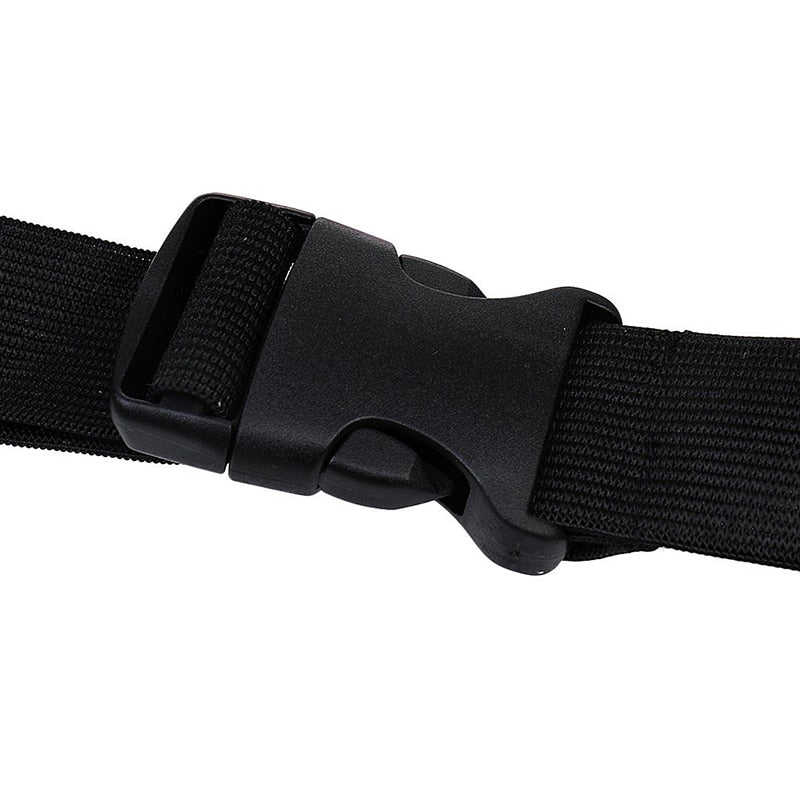 Safety Head Strap - tinyjumps
