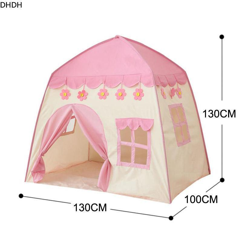 Tents for Children' Play Area - tinyjumps
