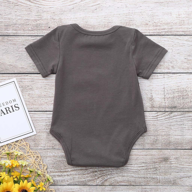 Complete Family Romper - tinyjumps