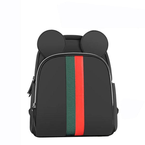 Disney Multi-Function Mummy Bag - tinyjumps