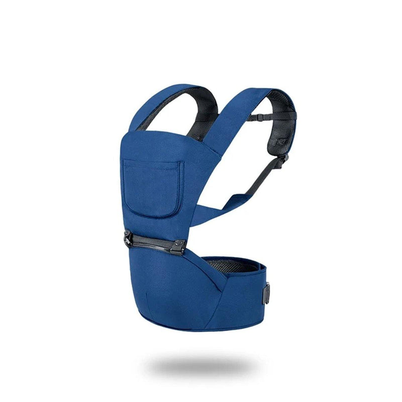 SlingSwing™ Multipurpose Baby Carrier - tinyjumps