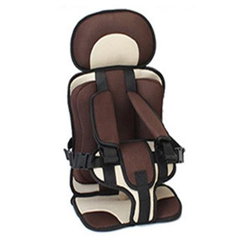 Strap&Safe- Child Protection Car Seat - tinyjumps
