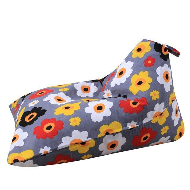Stuff Toy Storage Lounger - tinyjumps