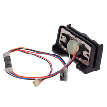 Load image into Gallery viewer, Smallest Magnetic Stripe Card Reader MSR009