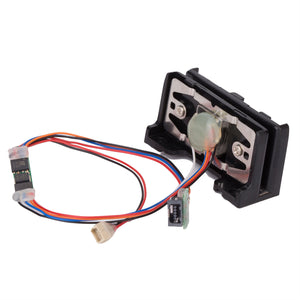 Smallest Magnetic Stripe Card Reader MSR009
