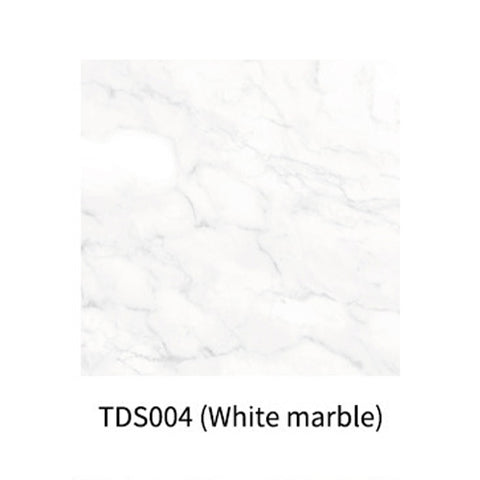 Waterproof Decorative Tile x 10pcs