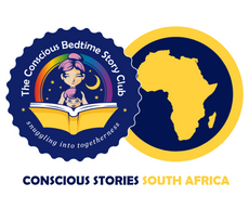Conscious-Stories-za