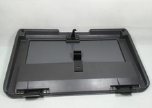 Load image into Gallery viewer, instrument panel upper panel with accessories assembly 93931249 for iveco daily 4x4 - suonama
