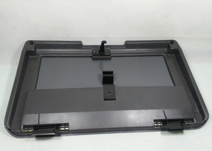instrument panel upper panel with accessories assembly 93931249 for iveco daily 4x4 - suonama