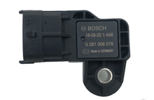 Load image into Gallery viewer, air flow sensor 0281006076 for iveco daily sofima engine - suonama