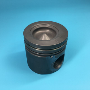 piston 97210068 for iveco daily 2.8 engine