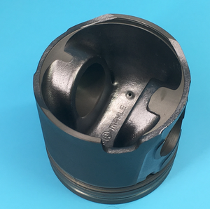 piston 97210068 for daily 2.8 engine
