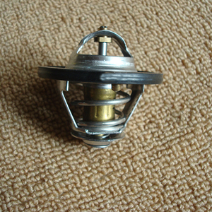 thermostat 98463637 for iveco daily 4X4 4X2 - suonama