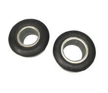 Load image into Gallery viewer, torsion bar bushing 60143421 60143420 for iveco daily 4x4 - suonama