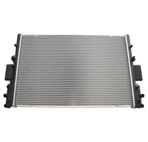 radiator  504084141 for iveco 4x2 - suonama