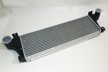 Load image into Gallery viewer, intercooler 49-12 93817393 93822683 for iveco daily 4x4 4x2 - suonama