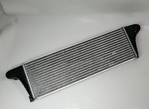 intercooler 49-12 93817393 93822683 for iveco daily 4x4 4x2 - suonama