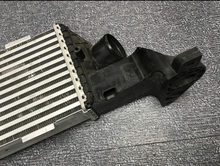 Load image into Gallery viewer, intercooler 5801776329 for iveco daily 4x2 - suonama