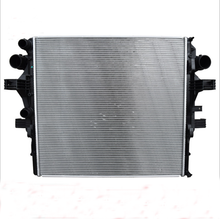 Load image into Gallery viewer, radiator F1C 5802064905  for iveco daily 4x2 - suonama