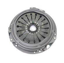 Load image into Gallery viewer, clutch pressure plate 99473296  97260760 93812489 for iveco daily - suonama