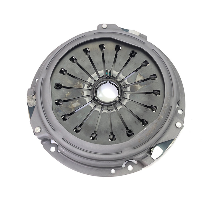 clutch pressure plate 99473296  97260760 93812489 for iveco daily - suonama
