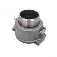 Load image into Gallery viewer, clutch release bearing 5801475412 93808037 for iveco daily 4x4 4x2 - suonama