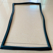 Load image into Gallery viewer, front windshield sealing strip 60148785 60148786 for iveco daily 4x4 - suonama