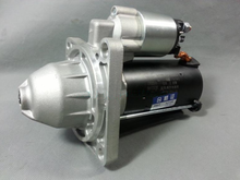 Load image into Gallery viewer, starter deceleration starter 24V 5802055546 for iveco daily 4x4 - suonama