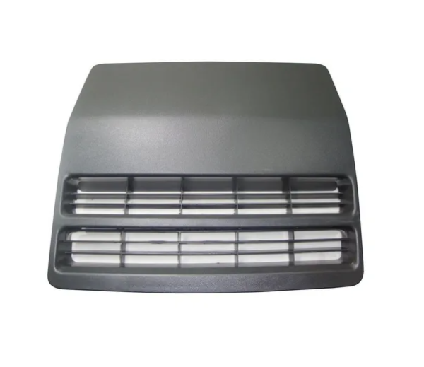 air intake grille pipe hood cover 93936591 for iveco daily 4x4 4x2