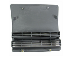 Load image into Gallery viewer, air intake grille pipe hood cover 93936591 for iveco daily 4x4 4x2