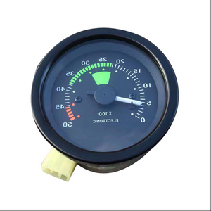engine tachometer 24V 97281601 for iveco daily 4x4