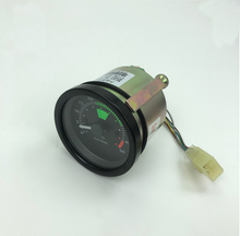 Load image into Gallery viewer, engine tachometer 24V 97281601 for iveco daily 4x4