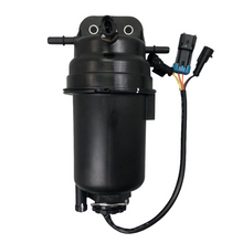 Load image into Gallery viewer, F1C fuel filter assembly  5802058937 5802179163 for daily