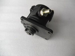 vacuum pump pickup pump 4854862 for daily 4x4 4x2