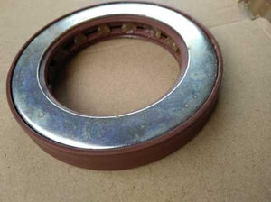 differential oil seal 40102260 for daily 4x4 4x2