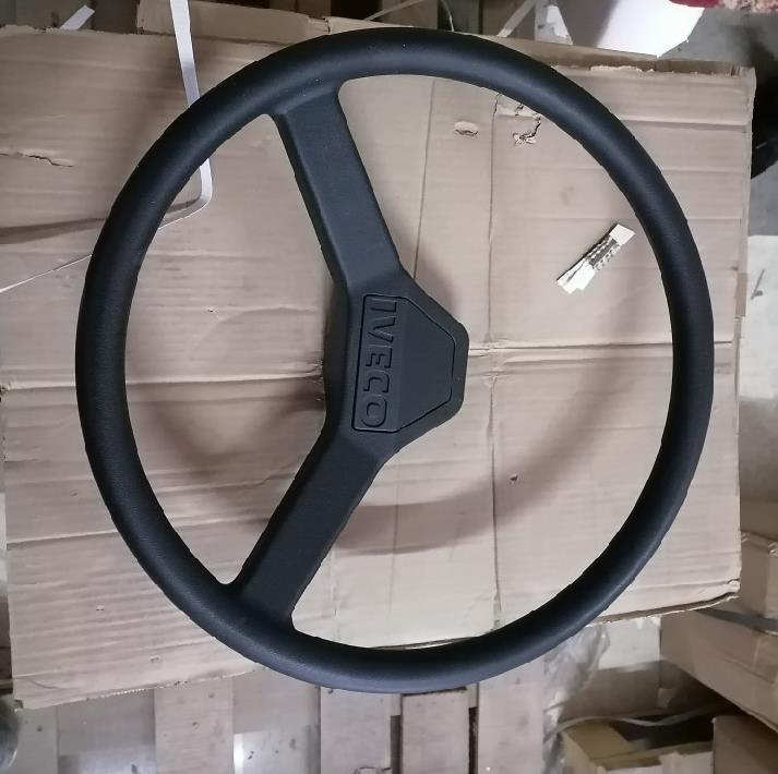 steering wheel 93803267 for iveco daily4x4