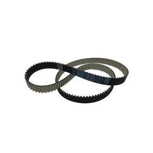 timing belt 99456476 99456477 500323627 504076915 for daily4x2