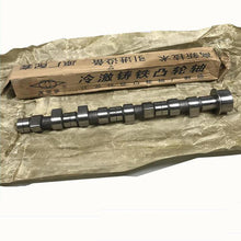 Load image into Gallery viewer, camshaft assembly 98427674 for daily4x4 4x2