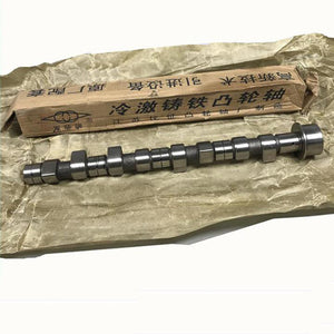 camshaft assembly 98427674 for daily4x4 4x2