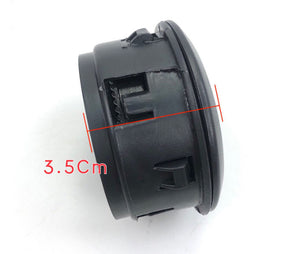 air conditioner outlet 93952667 93952668 for iveco power daily - suonama