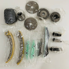 Load image into Gallery viewer, timing chain kit for iveco fiat:daily IV,III,ducado 504288857