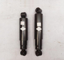 Load image into Gallery viewer, shock absorber 8685651 4834060 for iveco daily 4x4 - suonama