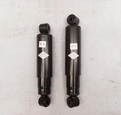 shock absorber 8685651 4834060 for iveco daily 4x4 - suonama