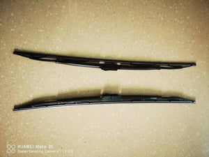 wiper blade 99439209, 93162770, 99449507, 2994628, 2994370 for truck