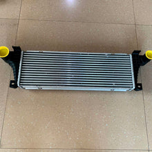 Load image into Gallery viewer, intercooler 93817393 93822683 for iveco daily 4x4 49-12 2.8L - suonama