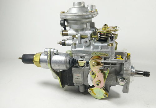 VE injection pump 97300297 98423642 99449426 99477860 for iveco daily 4x4 - suonama