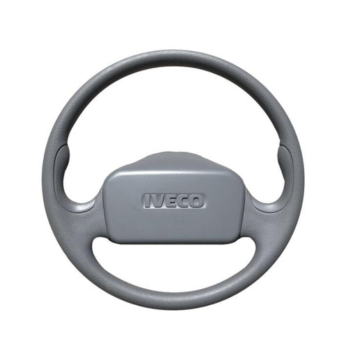 steering wheel for iveco daily 4x4 - suonama