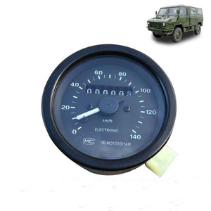 electronic speedometer 24V 4860439 for iveco daily 4x4